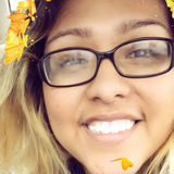 Ana from Indianola | Woman | 23 years old | Gemini
