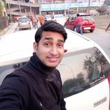 Sunny from Kashipur | Man | 27 years old | Taurus