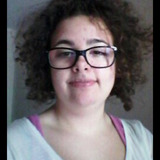 Mysexythong from Arcadia | Woman | 29 years old | Sagittarius