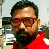 Sohan from Bankura   Man   42 years old   Capricorn