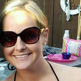 Melissa from Asheville   Woman   41 years old   Capricorn
