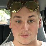 Nils from Bielefeld | Man | 25 years old | Gemini