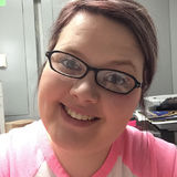 Amber from Clay City | Woman | 31 years old | Sagittarius