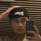 Johnnytuan from Garden Grove | Man | 40 years old | Leo