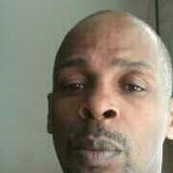 Lnvite from Matteson | Man | 52 years old | Taurus