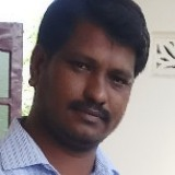 Vikram from Khammam | Man | 37 years old | Leo