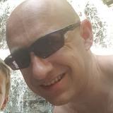 Jon from Watford   Man   40 years old   Aries
