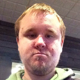 Perko from Olean | Man | 26 years old | Aries
