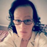 Lis from Paekakariki | Woman | 40 years old | Gemini