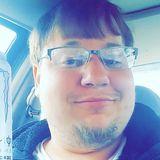 Deadpu.. looking someone in Watertown, South Dakota, United States #4