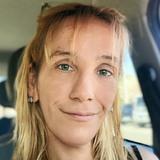 Ara from Playa del Ingles | Woman | 44 years old | Capricorn