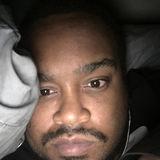 Lolgawd from Brooklyn Park   Man   33 years old   Leo