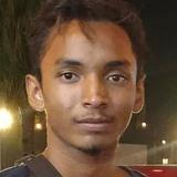 Syuk from Sungai Petani | Man | 20 years old | Gemini