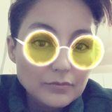 Mv from Yorba Linda | Woman | 33 years old | Leo