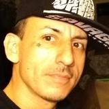 Elijahjuelzrap from Las Cruces | Man | 41 years old | Aries