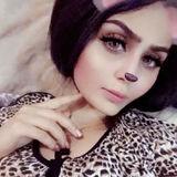 Sahel from Munster | Woman | 29 years old | Virgo