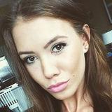 Nala from San Clemente | Woman | 29 years old | Sagittarius