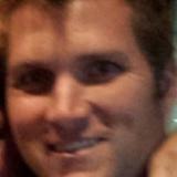Lakelife from Eureka Springs | Man | 40 years old | Gemini