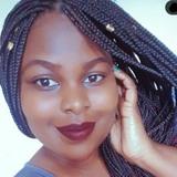Byamukamaruti5 from Yanbu` al Bahr | Woman | 23 years old | Leo