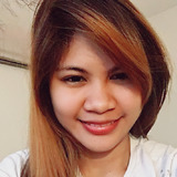 Jj from Stamford | Woman | 27 years old | Aries