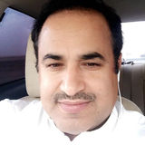 Slman from Jeddah | Man | 52 years old | Cancer