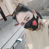 Dinda from Surabaya | Woman | 21 years old | Sagittarius
