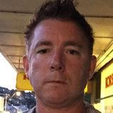 Richard from Launceston | Man | 49 years old | Capricorn