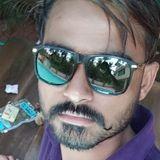 Anil from Palitana | Man | 29 years old | Libra