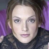 Mackinzie from Edmond | Woman | 40 years old | Gemini