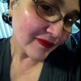 Paras from Melbourne | Woman | 62 years old | Capricorn