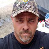 Boondocs from Danville   Man   51 years old   Virgo