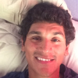 Marfrommex from Bartow | Man | 33 years old | Scorpio