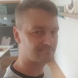 Renef from Dessau | Man | 41 years old | Aquarius