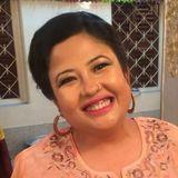 Mani from Shiliguri   Woman   34 years old   Aquarius
