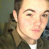 Chris from Butler | Man | 21 years old | Cancer