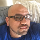 Nito from Palmdale | Man | 42 years old | Virgo