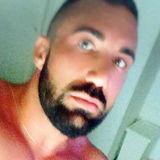 Rafa from Malaga | Man | 34 years old | Capricorn
