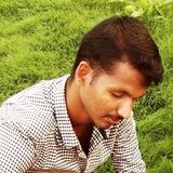 Manikandan from Sriperumbudur | Man | 24 years old | Cancer