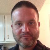 Dcsliva from Wimberley | Man | 42 years old | Taurus