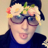 Channie from Wishaw | Woman | 22 years old | Capricorn