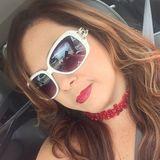 Chiki from Huntersville | Woman | 49 years old | Sagittarius