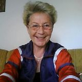 Estela from Abilene | Woman | 60 years old | Virgo