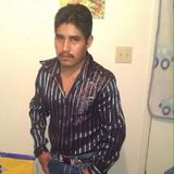 Roberto from Cypress Quarters | Man | 34 years old | Pisces