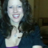 Jt from Goffstown | Woman | 44 years old | Virgo