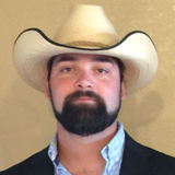 Kc from Fritch | Man | 34 years old | Leo