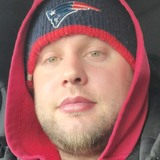 Zachman from Benson | Man | 36 years old | Cancer