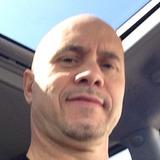 Dz from Burnaby | Man | 58 years old | Aquarius