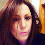 Lovelychic from Sioux Center | Woman | 35 years old | Aquarius