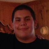 Bigguy from Farmington | Man | 23 years old | Taurus