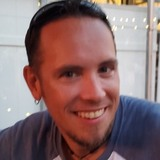 Jhudak10F from Baden | Man | 37 years old | Aries